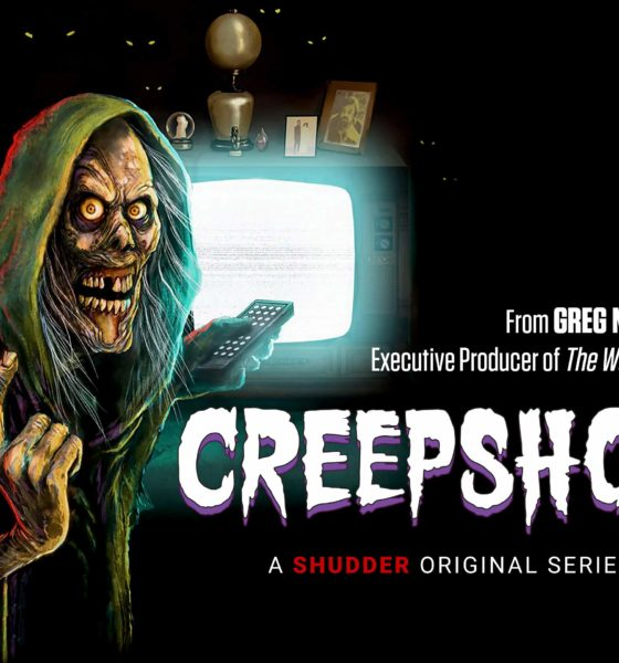 Creepshow Season 3: Official Release Date, Trailer and Latest Updates!