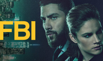 FBI Season 4: Official Release Date, Cast and Latest Updates!