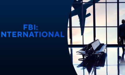 FBI: International: Official Release Date, Cast and Latest Updates!