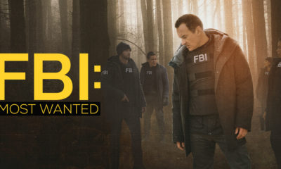FBI: Most Wanted Season 3: Official Release Date, Cast and Latest Updates!