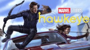 Hawkeye Season 1: Official Release Date, Trailer, Cast and Latest Updates!
