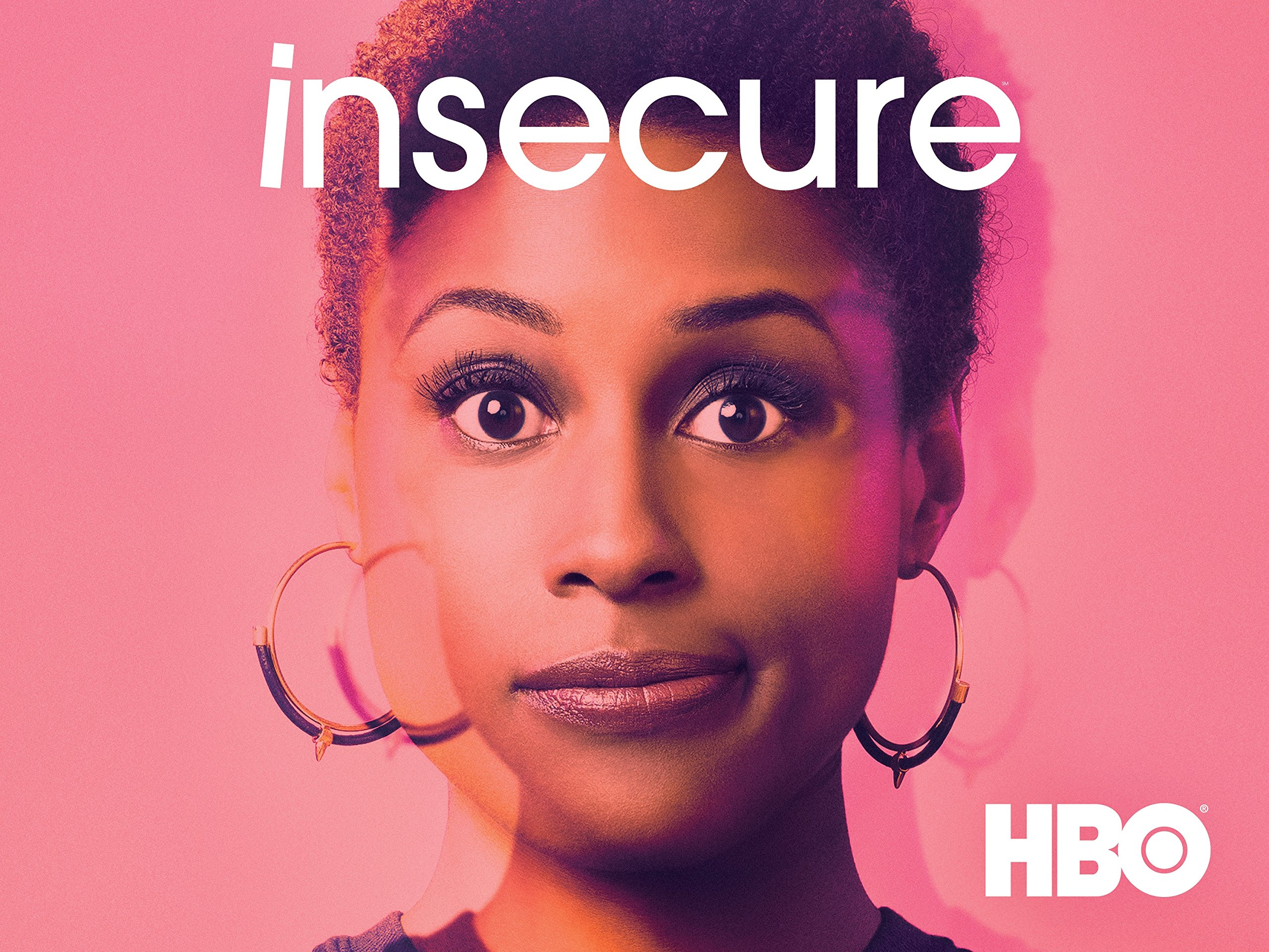 InsecureSeason 5: Official Release Date, Teaser Trailer, Cast and Latest Updates!