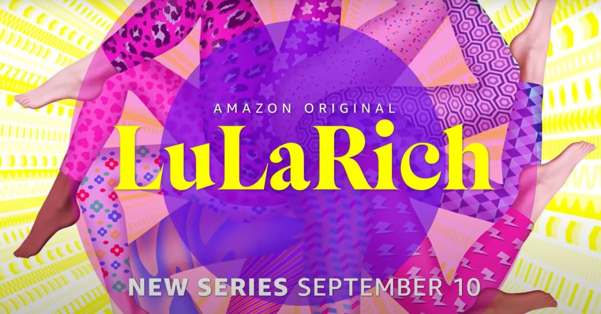 LuLaRich Season 1: Release Date, Trailer and Latest Updates!