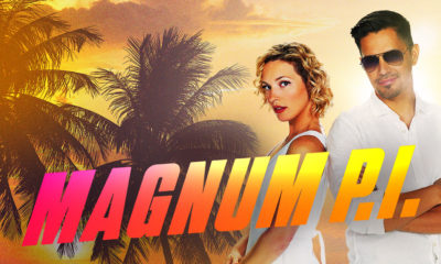 Magnum P.I. Season 4: Official Release Date, Cast and Latest Updates!