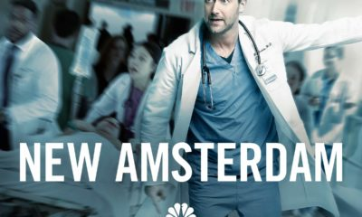 New Amsterdam Season 4: Official Release Date, Cast and Latest Updates!