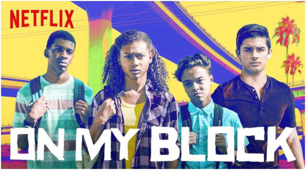 On My Block Season 4: Official Release Date, Trailer, Cast and Latest Updates!