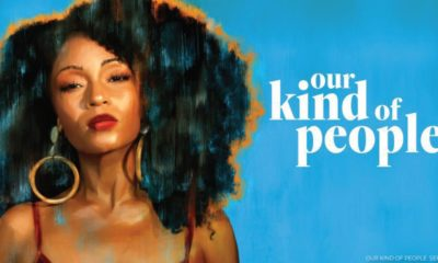 Our Kind of People: Release Date, Teaser, Trailer, Cast and Latest Updates!