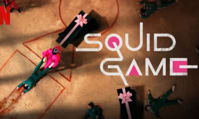 Squid Game: Release Date, Teaser, Trailer, Cast and Latest Updates!