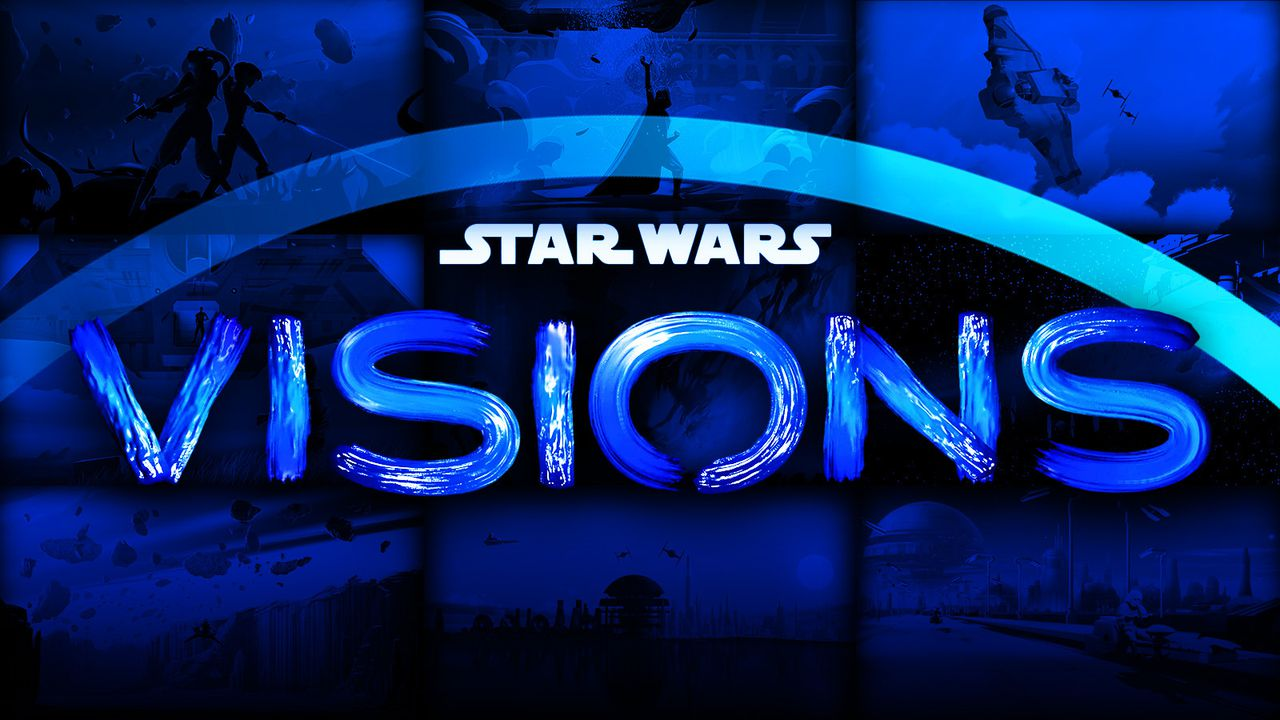 Star Wars: VisionsSeason 1: Release Date, Trailer, Voice Cast and Latest Updates!