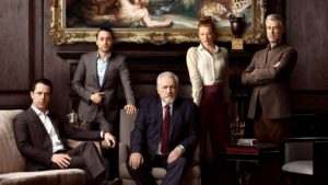 Succession Season 3: Release Date, Teaser, Cast and Latest Updates!