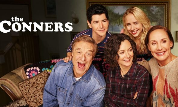 The Conners Season 4: Official Release Date, Cast and Latest Updates!