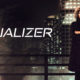 The EqualizerSeason 2: Release Date, Trailer, Cast and Latest Updates!
