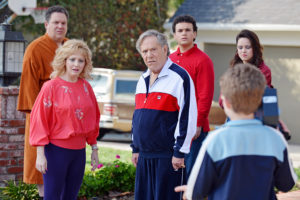 The Goldbergs Season 9: Release Date, Promo, Cast and Latest Updates!