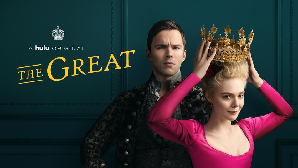 The Great Season 2: Date Announcement, Cast and More Updates!