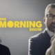 The Morning Show Season 2: Release Date, Teaser, Trailer, Cast and Latest Updates!