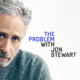 The Problem with Jon Stewart: Release Date, First Look and Latest Updates!