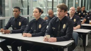 The Rookie Season 4: Release Date, Promo, Cast and Latest Updates!