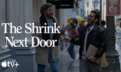 The Shrink Next Door Season 1: Official Release Date, Teaser, Cast and Latest Updates!