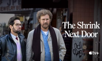 The Shrink Next Door: Release Date, Teaser, Cast and More!