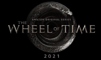 The Wheel of Time: Official Release Date, Teaser Trailer, Cast and Latest Updates!