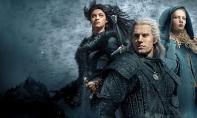 The Witcher Season 2: Release Date, Teaser Trailer, Cast and Latest Updates!