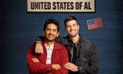 United States of Al Season 2: Official Release Date, Cast and Latest Updates!
