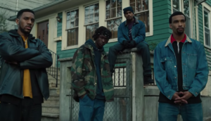 Wu-Tang: An American Saga Season 2: Release Date, Trailer, Cast and Latest Updates!