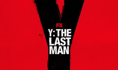 Y: The Last Man Season 1: Release Date, Trailer, Cast and Latest Updates!