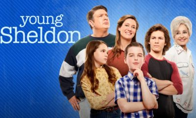 Young Sheldon Season 5: Official Release Date, Teaser Promo, Cast and Latest Updates!
