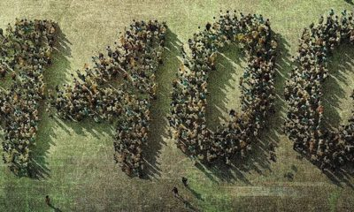 4400 Season 1: Release Date, Promo, Teaser, Trailer, Cast and Latest Updates!