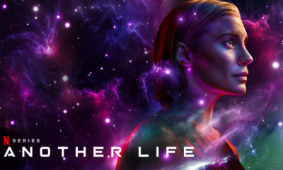 Another Life Season 2: Release Date, First Look Clip, Trailer, Cast and Latest Updates!