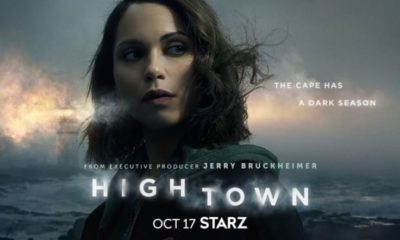 Hightown Season 2: Official Release Date, Trailer, Cast and More!