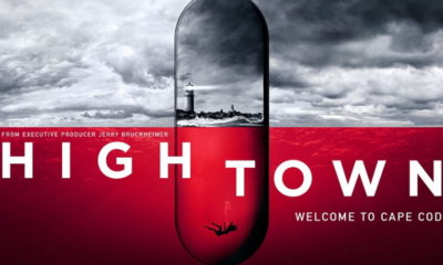 Hightown Season 2: Release Date, Trailer, Cast and Latest Updates!