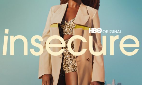 Insecure Season 5: Official Release Date, Trailer, Cast and Latest Updates!