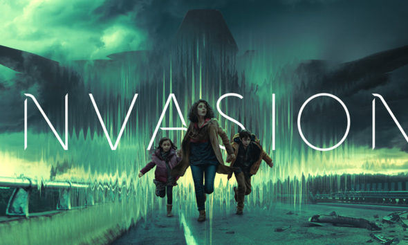 Invasion Season 1: Release Date, Teaser, Trailer, Cast and Latest Updates!