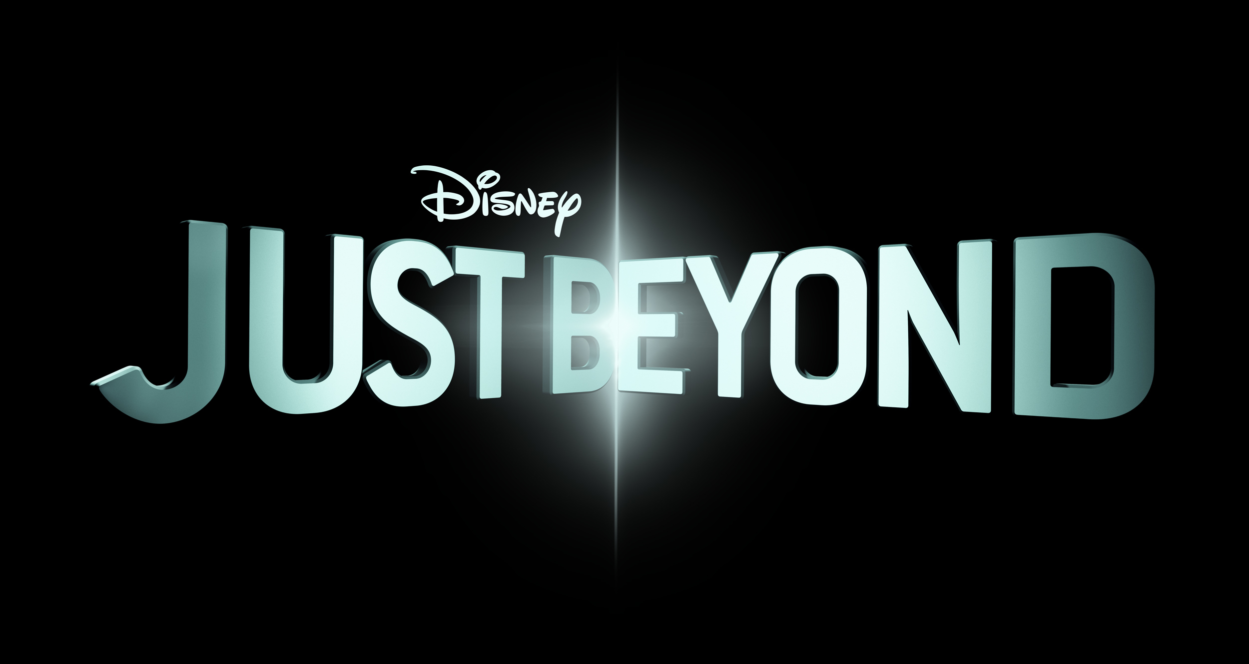 Just Beyond Season 1: Release Date, Trailer, Cast and Latest Updates!