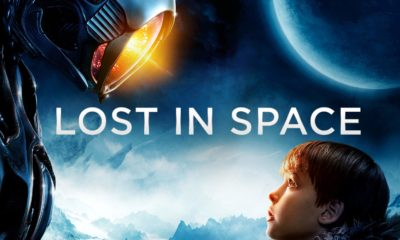 Lost in Space Season 3: Release Dare, Teaser Trailer, Cast and Latest Updates!