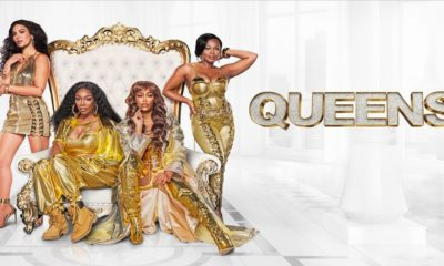 Queens Season 1: Release Date, First Look Preview, Trailer, Cast and Latest Updates!
