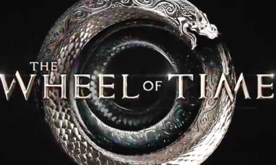 The Wheel of Time Season 1: Release Date, Teaser Trailer, Cast and More!