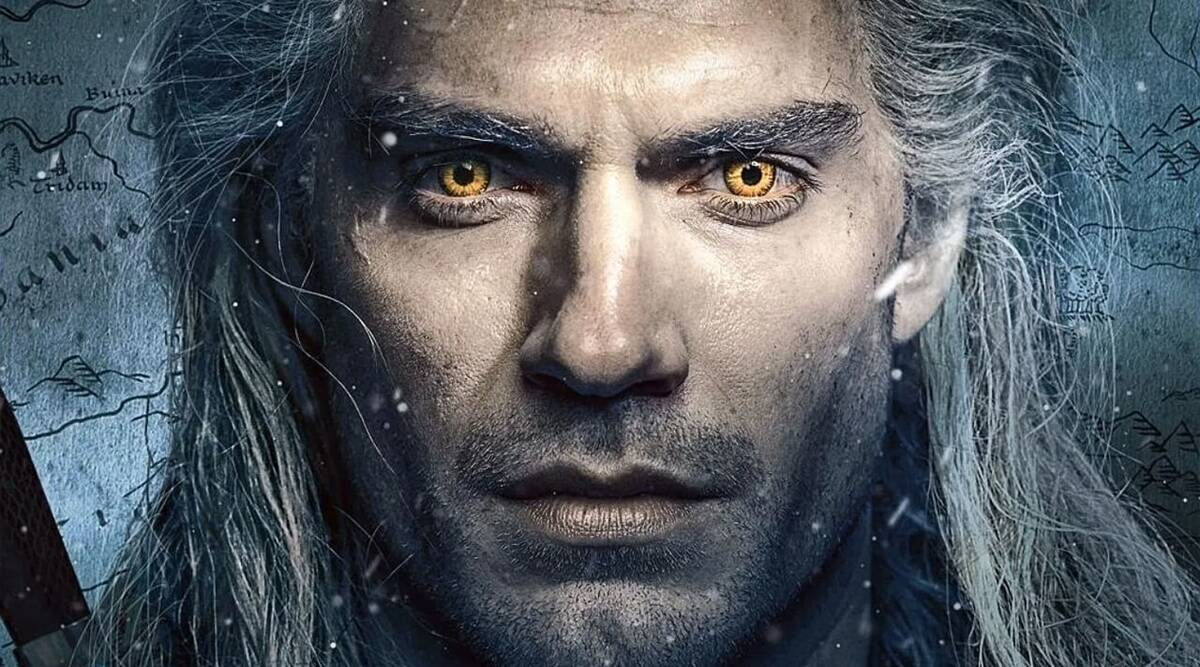 The Witcher Season 2: Official Release Date, Teaser, Trailer, First Clip, Cast and More!