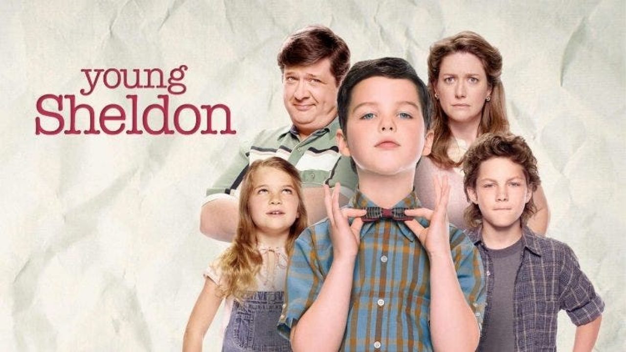 Young Sheldon Season 5: Official Release Date, Teaser Promo, Cast and More!